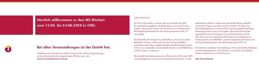 flyer_ms_wochen2020_mail-002