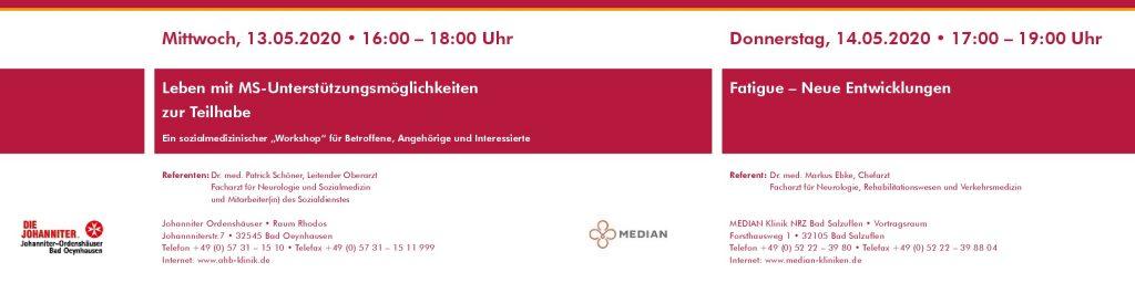 flyer_ms_wochen2020_mail-003