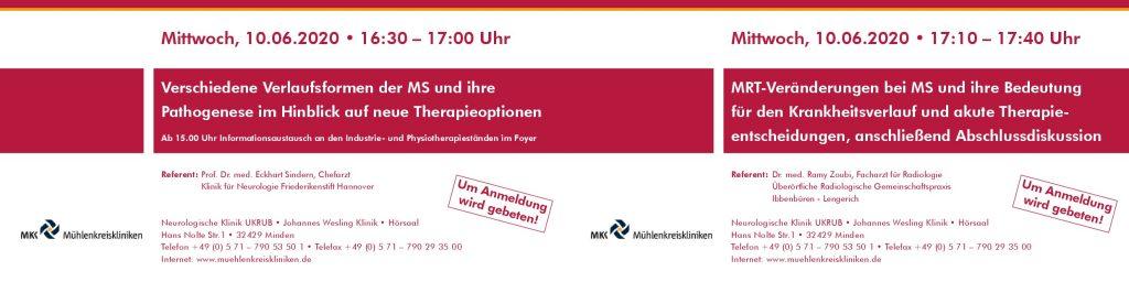 flyer_ms_wochen2020_mail-004