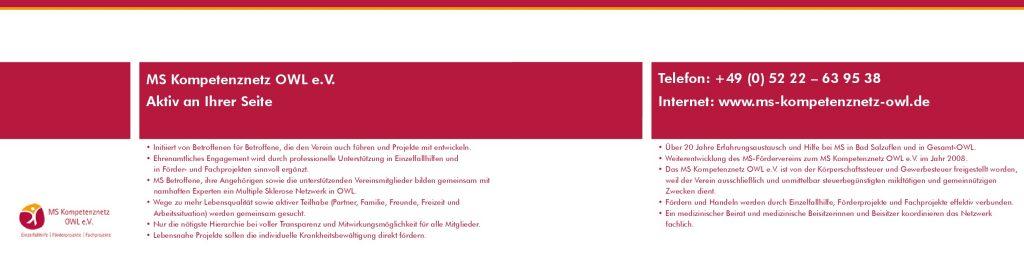 flyer_ms_wochen2020_mail-006