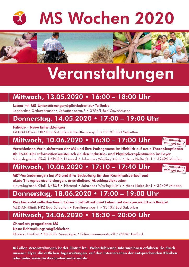 plakat_ms_wochen2020_mail